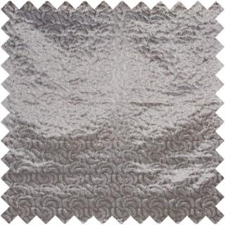 Prestigious Textiles Glow Fabric 7818/909