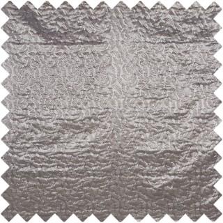 Prestigious Textiles Glow Fabric 7818/946