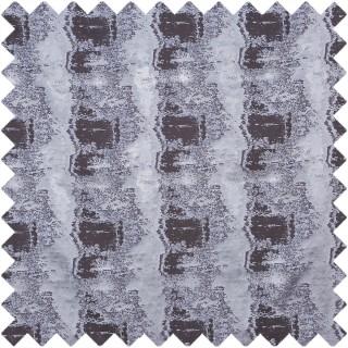 Prestigious Textiles Lustre Fabric 7819/108