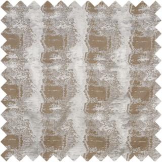 Prestigious Textiles Lustre Fabric 7819/129