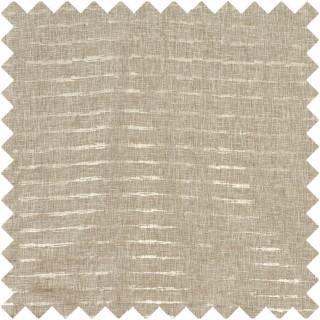 Prestigious Textiles Sparkle Fabric 7813/007