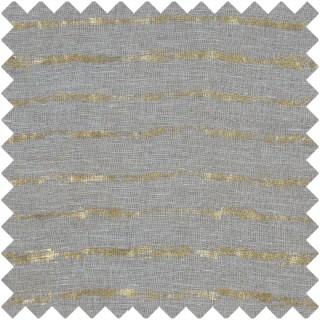 Prestigious Textiles Sparkle Fabric 7813/108