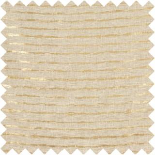 Prestigious Textiles Sparkle Fabric 7813/530