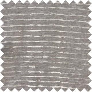 Prestigious Textiles Sparkle Fabric 7813/946