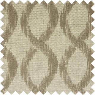 Prestigious Textiles Skandic Karlstad Fabric Collection 3111/027