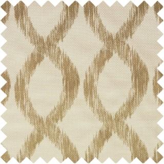 Prestigious Textiles Skandic Karlstad Fabric Collection 3111/031