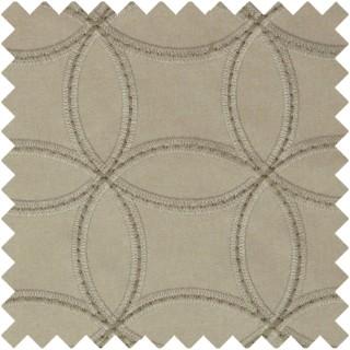 Prestigious Textiles Skandic Larvik Fabric Collection 3112/027