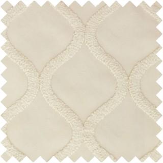 Prestigious Textiles Skandic Vanberg Fabric Collection 3113/031