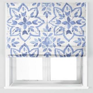 Prestigious Textiles Soleil Avignon Fabric Collection 5821/047