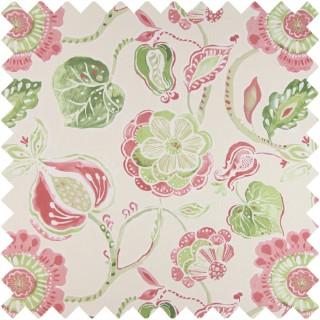 Prestigious Textiles Soleil Lamorna Fabric Collection 5820/213