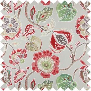 Prestigious Textiles Soleil Lamorna Fabric Collection 5820/412