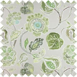 Prestigious Textiles Soleil Lamorna Fabric Collection 5820/629