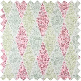 Prestigious Textiles Soleil Limogues Fabric Collection 5819/213
