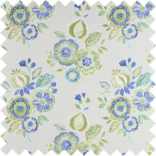 Prestigious Textiles Soleil Mirabelle Fabric Collection 5823/047