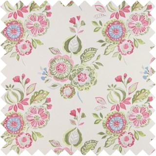 Prestigious Textiles Soleil Mirabelle Fabric Collection 5823/213