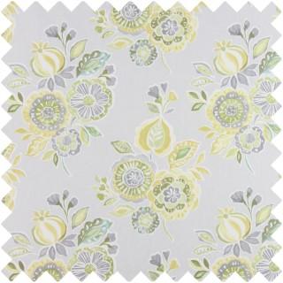 Prestigious Textiles Soleil Mirabelle Fabric Collection 5823/811