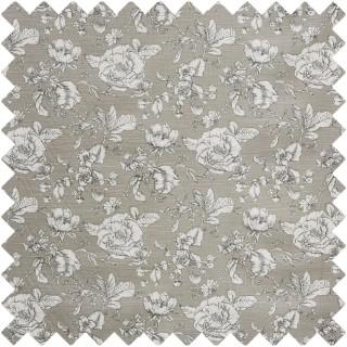 Prestigious Textiles Bridgewater Fabric 3617/103