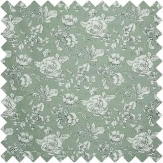 Prestigious Textiles Bridgewater Fabric 3617/629