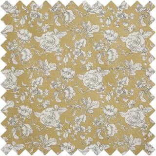 Prestigious Textiles Bridgewater Fabric 3617/662