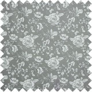 Prestigious Textiles Bridgewater Fabric 3617/906