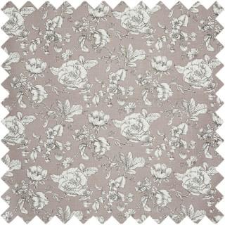 Prestigious Textiles Bridgewater Fabric 3617/995