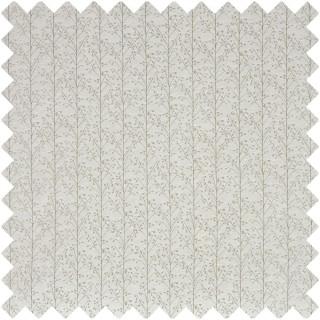 Prestigious Textiles Exmoor Fabric 3618/022
