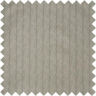 Prestigious Textiles Exmoor Fabric 3618/103