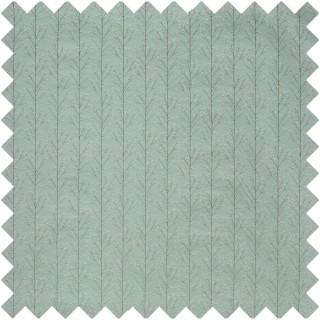 Prestigious Textiles Exmoor Fabric 3618/574