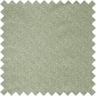 Prestigious Textiles Exmoor Fabric 3618/629
