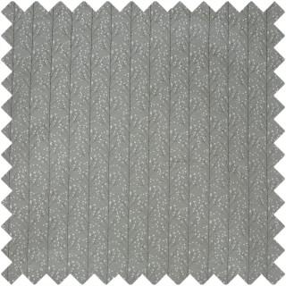 Prestigious Textiles Exmoor Fabric 3618/906