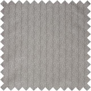 Prestigious Textiles Exmoor Fabric 3618/995
