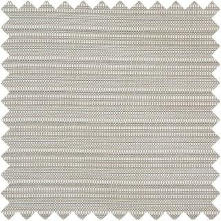 Prestigious Textiles Ilchester Fabric 3619/103