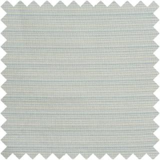Prestigious Textiles Ilchester Fabric 3619/574