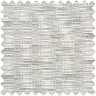 Prestigious Textiles Ilchester Fabric 3619/906