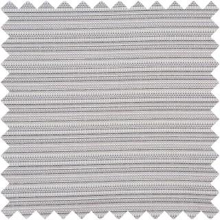 Prestigious Textiles Ilchester Fabric 3619/995