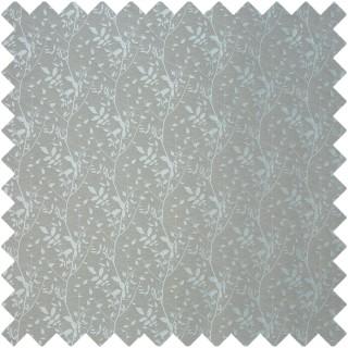 Prestigious Textiles Linton Fabric 3620/103