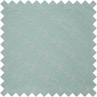 Prestigious Textiles Linton Fabric 3620/574
