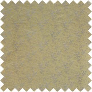 Prestigious Textiles Linton Fabric 3620/662