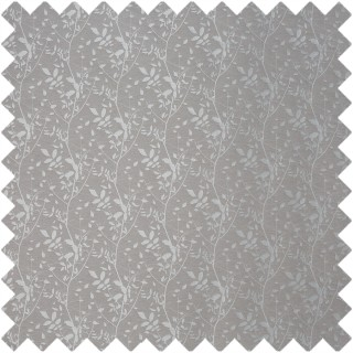 Prestigious Textiles Linton Fabric 3620/995
