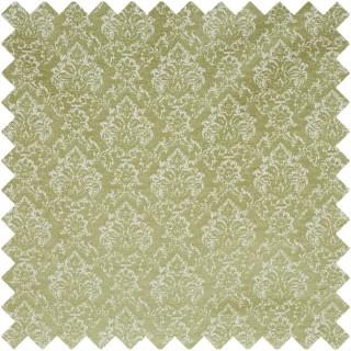 Prestigious Textiles Taunton Fabric 3621/662