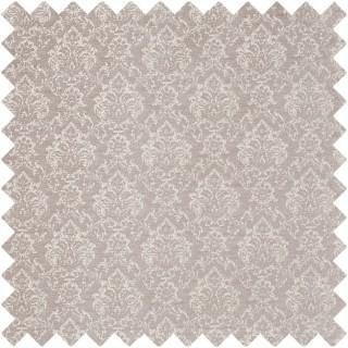 Prestigious Textiles Taunton Fabric 3621/995