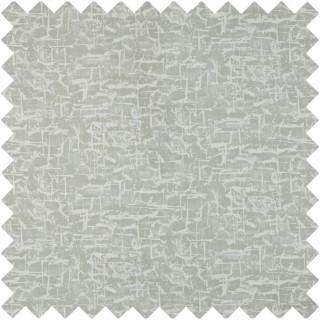 Prestigious Textiles South Bank Spitalfields Fabric Collection 5703/031