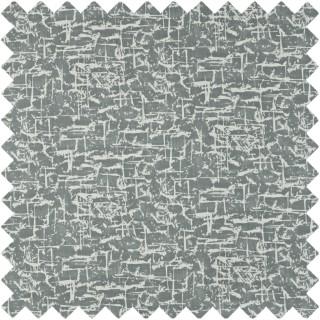 Prestigious Textiles South Bank Spitalfields Fabric Collection 5703/906