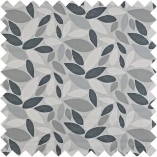 Prestigious Textiles South Bank Pimlico Fabric Collection 5704/030