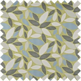 Prestigious Textiles South Bank Pimlico Fabric Collection 5704/281