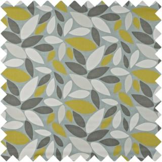 Prestigious Textiles South Bank Pimlico Fabric Collection 5704/769