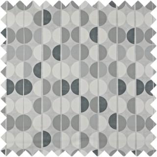 Prestigious Textiles South Bank Shoreditch Fabric Collection 5705/030