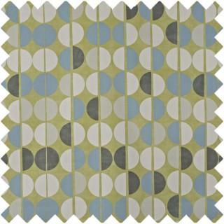 Prestigious Textiles South Bank Shoreditch Fabric Collection 5705/281