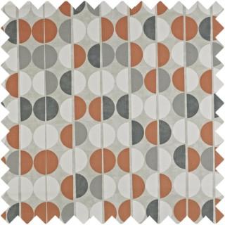 Prestigious Textiles South Bank Shoreditch Fabric Collection 5705/402