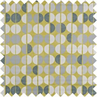 Prestigious Textiles South Bank Shoreditch Fabric Collection 5705/426